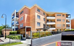 89/1 Manta Place, Chiswick NSW