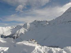 CIMG7615 (Simon d'Etache) Tags: ski pyrnes gavarnie pic de saint andr