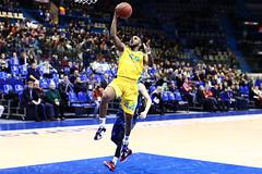 parma_astana_ubl_vtb_ (7) (vtbleague) Tags: vtbunitedleague vtbleague vtb basketball sport      parma bcparma parmabasket perm russia     astana bcastana astanabasket kazakhstan    ian miller