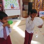 20161114 - Children's day (RPR) (25)
