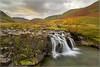 Langstrath Waterfall (jos.pannekoek) Tags: lakedistrict cumbria waterfalls waterfall d500 tokina1116mmf28 tokinaaf1116mmf28 tokina nikon landscape autumn fall
