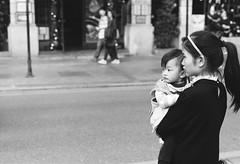 000029 (Daniel-wayne) Tags: rollei hft 50 18 minotla x300 kodak tx 400 guangzhou street photography