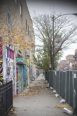 MMc1 (Rodosaw) Tags: documentation of culture chicago graffiti photography street art subculture lurrkgod megamall