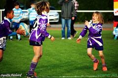 Brest Vs Plouzané (61) (richardcyrille) Tags: buc brest bretagne rugby sport finistére plabennec edr extérieur
