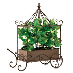 14898 (brandysdecor) Tags: flowers decorations holiday chicken home garden table bath furniture planters swings statues figurines lanterns rooster lamps weddings fountains feeders spa eagles clocks vases religous