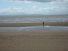 IMG_1180 (sueinblue) Tags: crosby antonygormley anotherplace
