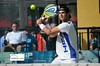 "gonzalo rubio padel torneo san miguel club el candado malaga junio 2013 • <a style=""font-size:0.8em;"" href=""http://www.flickr.com/photos/68728055@N04/9065052283/"" target=""_blank"">View on Flickr</a>"
