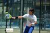 "andoni bardasco 2 padel torneo san miguel club el candado malaga junio 2013 • <a style=""font-size:0.8em;"" href=""http://www.flickr.com/photos/68728055@N04/9086749113/"" target=""_blank"">View on Flickr</a>"