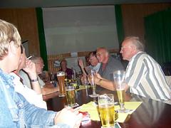 "Dorf und Sportfest 2007 • <a style=""font-size:0.8em;"" href=""http://www.flickr.com/photos/97026207@N04/9161770828/"" target=""_blank"">View on Flickr</a>"