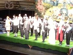 15 juin 2013 (Philippe[s] de l'Escalier) Tags: adam les de nuremberg budapest von arts des richard palais wagner fischer nrnberg chanteurs meistersinger maitres