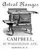 1894 astral (albany group archive) Tags: astral ranges campbell albany ny oldalbany history