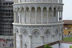 _DSC0721_DxO (Alexandre Dolique) Tags: pisa tuscany toscana toscane leaningtower torrependente pise tourpenche