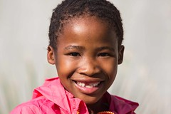 20130607_Namibia_Naankuse_Lodge_0057.jpg (Bill Popik) Tags: africa namibia africankids 1people 2places