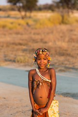 20130607_Namibia_Naankuse_Lodge_0145.jpg (Bill Popik) Tags: africa namibia africankids 1people 2places