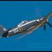RNHS Sea Fury