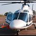 ETPS A-109