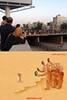 تکه پارچهای که با فلش قرمز در تصویر مشخص شده یک انسان است، زن ۲۲ سالهای به نام… (Majid_Tavakoli) Tags: political prison iranian majid و این به تصویر در prisoners shahr tavakoli با زن evin یک است قرمز که شده انسان خاطر نام او نیاز شیراز کمک رویا لحظات سر زنده rajai ذکر داشت خیانت دیگر دیده فلش است، goudarzi شدت آسیب ۲۲ مشخص kouhyar نداشته تکه پارچهای سالهای رویاییدر …لازم …خودکشی همسرhttpsepidedamcom15987