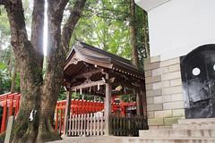 * (SioRAaMEN) Tags: japan shrine olympus snap  omd 2013 em5 micro43 microfourthirds mzuiko 17mmf18
