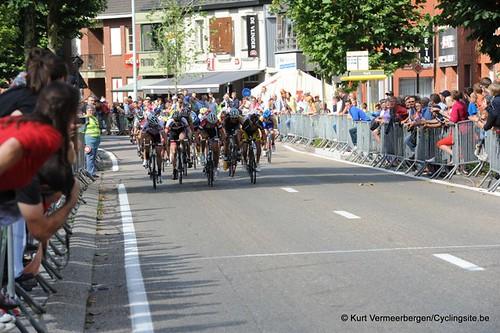 Minderhout (402)