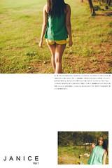 Janice11 (jenny_cuc) Tags: portrait 50mm nikon janice naturallight labuan nikkor50mmf14d 50mmf14d nikon50mmf14d d700
