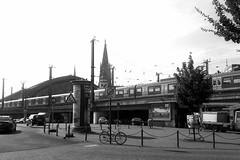 290813-1048 (Steinschlag) Tags: kln cologne eigelstein hauptbahnhof hauptbahnhofkln nordrheinwestfalen northrhinewestphalia nrw