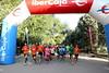 IMG_6647 (Atrapa tu foto) Tags: zaragoza atletismo maratón liebres atrapatufoto maratónzaragoza2013