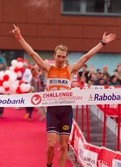 Challenge Amsterdam Almere-274 (www.hamperium.com) Tags: sports amsterdam bike swimming swim cycling running run challenge almere challengealmere challengeamsterdamalmere