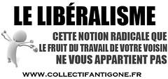 011-Fruit-De-Son-Travail (CollectifAntigone) Tags: vide antigone collectif libéralisme
