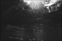 14am (stuartkul) Tags: bw iso800 wasser underwater kodak tmax scan negativ nikonos czarnobiale negatyw nikonosv nikon9000ed 400to800 iso400pull800 uw15mm
