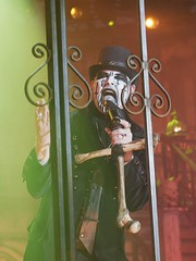 """King Diamond • <a style=""""font-size:0.8em;"""" href=""""http://www.flickr.com/photos/62284930@N02/10190708426/"""" target=""""_blank"""">View on Flickr</a>"""