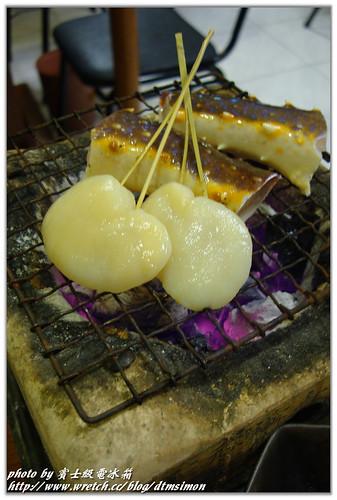 SUMO日式相撲鍋 (10)