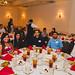 Alumni Luncheon (10 of 34)
