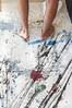 Samuel Armas, pintor (Miguel Ángel 13) Tags: portrait white art feet blanco painting pie foot nikon artist arte floor legs retrato armas leg asturias canvas pies artes pintor avilés pintura pintar cuadros artista mantel suelo mancha piernas artístico asturies pierna lienzo hule talón artesyoficios tobillo nikond90 samuelarmas escueladeartesyoficiosdeavilés