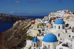 DSC04098_s (AndiP66) Tags: view hellas andreas september santorini greece caldera aussicht peters griechenland santorin oia cyclades thira ellada 2013 andreaspeters