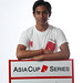 Shayur Harpal AsiaCup Series-6 copy