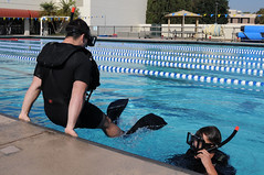131021-N-KB426-020 (U.S. Pacific Fleet) Tags: sandiego calif jamesvazquezsearchandrescuenavyswimmers