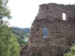 Zamek Czorsztyn (22)