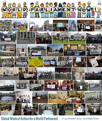 "World Parliament Now 2013 Album • <a style=""font-size:0.8em;"" href=""http://www.flickr.com/photos/21108722@N05/10553206884/"" target=""_blank"">View on Flickr</a>"