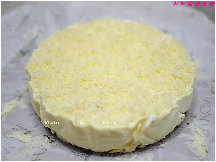 諾亞融心乳酪蛋糕 (4).JPG