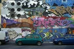 CIMG4249 (GATEKUNST Bergen by Kalle) Tags: graffiti karl bergen centralbath sentralbadet kleveland sentralbadetbergen gatekunstbergen