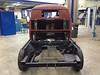 """SV-65-06 Volkswagen Transporter dubbelcabine 1961 • <a style=""""font-size:0.8em;"""" href=""""http://www.flickr.com/photos/33170035@N02/10587987463/"""" target=""""_blank"""">View on Flickr</a>"""