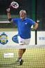 "benito jimenez 2 padel mixta torneo drop shot churriana octubre 2013 • <a style=""font-size:0.8em;"" href=""http://www.flickr.com/photos/68728055@N04/10624081243/"" target=""_blank"">View on Flickr</a>"
