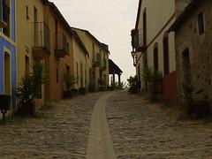 Granadilla (javier_hdez) Tags: viajes turismo cáceres granadilla viajar extremadura