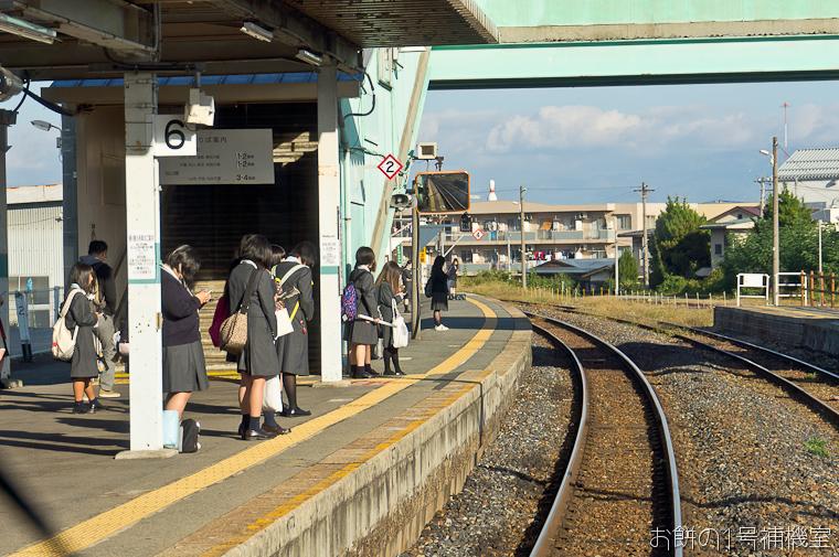 20131018日本行第二天-309