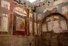 """9 Herculaneum • <a style=""""font-size:0.8em;"""" href=""""http://www.flickr.com/photos/36838853@N03/10789329136/"""" target=""""_blank"""">View on Flickr</a>"""