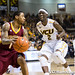 "VCU vs. Winthrop • <a style=""font-size:0.8em;"" href=""https://www.flickr.com/photos/28617330@N00/10896465604/"" target=""_blank"">View on Flickr</a>"