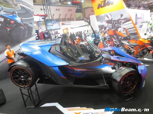 KTM-Tokyo-Motor-Show-2013-10