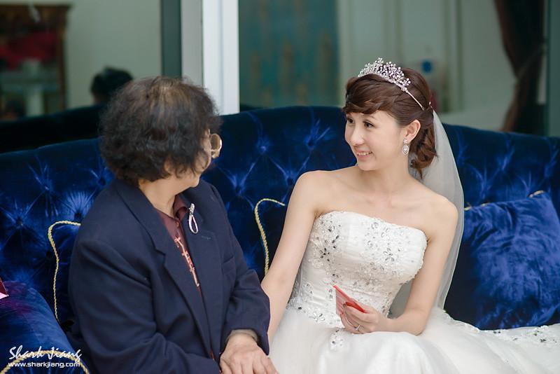 婚攝,台北君品酒店,婚攝鯊魚,婚禮紀錄,婚禮攝影,2013.10.06.blog-0028