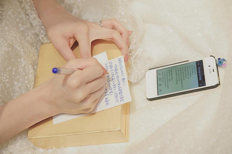 11081446124_e1e653403d_b- 婚攝小寶,婚攝,婚禮攝影, 婚禮紀錄,寶寶寫真, 孕婦寫真,海外婚紗婚禮攝影, 自助婚紗, 婚紗攝影, 婚攝推薦, 婚紗攝影推薦, 孕婦寫真, 孕婦寫真推薦, 台北孕婦寫真, 宜蘭孕婦寫真, 台中孕婦寫真, 高雄孕婦寫真,台北自助婚紗, 宜蘭自助婚紗, 台中自助婚紗, 高雄自助, 海外自助婚紗, 台北婚攝, 孕婦寫真, 孕婦照, 台中婚禮紀錄, 婚攝小寶,婚攝,婚禮攝影, 婚禮紀錄,寶寶寫真, 孕婦寫真,海外婚紗婚禮攝影, 自助婚紗, 婚紗攝影, 婚攝推薦, 婚紗攝影推薦, 孕婦寫真, 孕婦寫真推薦, 台北孕婦寫真, 宜蘭孕婦寫真, 台中孕婦寫真, 高雄孕婦寫真,台北自助婚紗, 宜蘭自助婚紗, 台中自助婚紗, 高雄自助, 海外自助婚紗, 台北婚攝, 孕婦寫真, 孕婦照, 台中婚禮紀錄, 婚攝小寶,婚攝,婚禮攝影, 婚禮紀錄,寶寶寫真, 孕婦寫真,海外婚紗婚禮攝影, 自助婚紗, 婚紗攝影, 婚攝推薦, 婚紗攝影推薦, 孕婦寫真, 孕婦寫真推薦, 台北孕婦寫真, 宜蘭孕婦寫真, 台中孕婦寫真, 高雄孕婦寫真,台北自助婚紗, 宜蘭自助婚紗, 台中自助婚紗, 高雄自助, 海外自助婚紗, 台北婚攝, 孕婦寫真, 孕婦照, 台中婚禮紀錄,, 海外婚禮攝影, 海島婚禮, 峇里島婚攝, 寒舍艾美婚攝, 東方文華婚攝, 君悅酒店婚攝,  萬豪酒店婚攝, 君品酒店婚攝, 翡麗詩莊園婚攝, 翰品婚攝, 顏氏牧場婚攝, 晶華酒店婚攝, 林酒店婚攝, 君品婚攝, 君悅婚攝, 翡麗詩婚禮攝影, 翡麗詩婚禮攝影, 文華東方婚攝