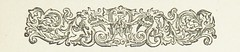 Image taken from page 59 of 'The Romance of a Shop'